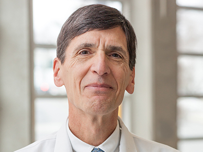 Jeffery P. Cella, MD