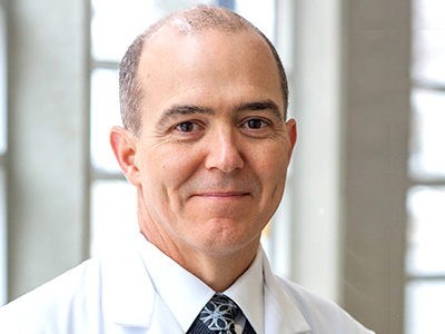 Kevin G. Mitts, MD