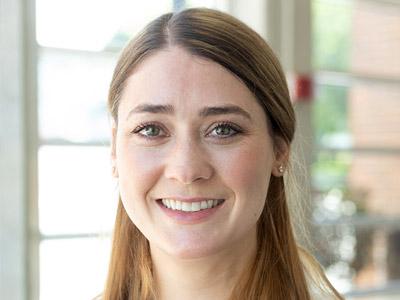 Christina G. Kane, MD